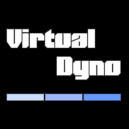 hpc-virtual-dyno