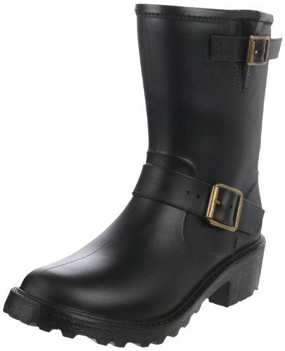 dav-rainboots-womens-moto-wellington-boots-mo-so900-solid-black-6-uk-39eu