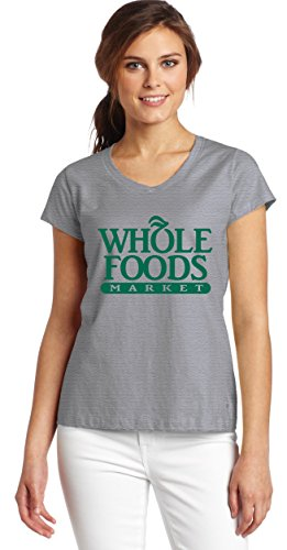 whole-foods-market-t-shirt-womens-v-neck-t-shirt-xx-large