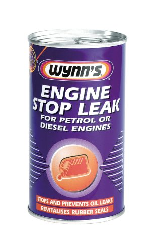 wynns-50664-325ml-engine-stop-leak