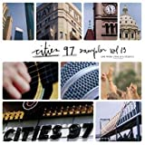 Cities 97 Sampler, Volume 13