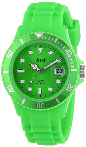 Just Watches 48-S5456-GR - Orologio donna