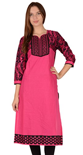 Sns Tunic Tops For Women Cotton Long Kurti For Leggings Price In