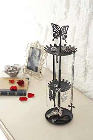 Butterfly Jewelry Organizer