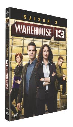 warehouse-13-entrepot-13-saison-3