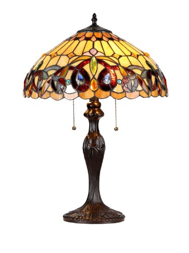 Bedroom Table Lamps Lighting front-950798