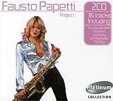 echange, troc Fausto Papetti - Fausto Papetti