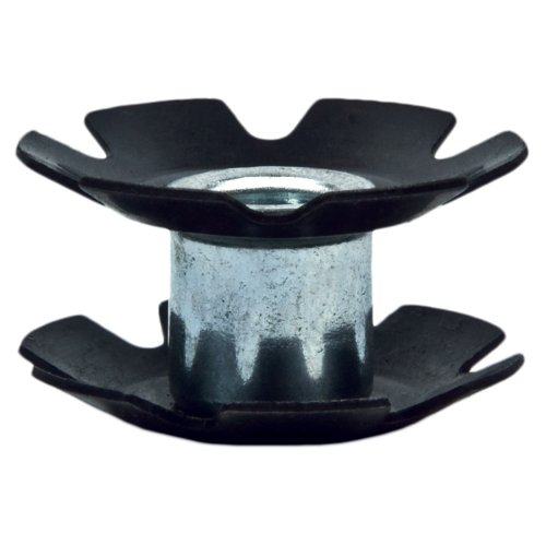 Cane Creek Star Nut - 1""