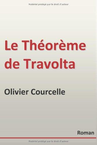 Le Théorème de Travolta