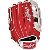 Rawlings GXLE8SW Gamer XLE Series Baseball Glove 12.75 Inch