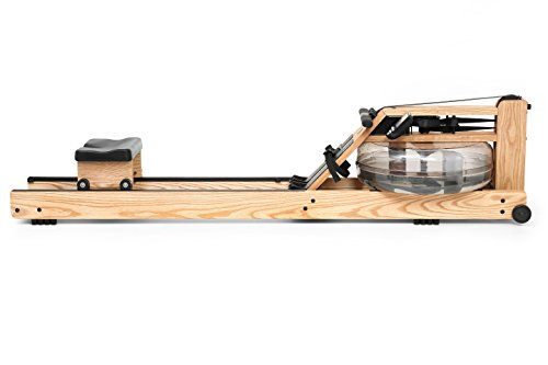 WaterRower Natural Rowing Machine - Ash Wood