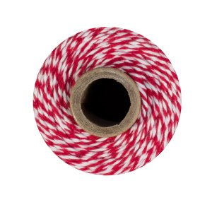 T.W Evans Cordage SC-516-050 5//16-Inch by 50-Feet Elastic Bungee Shock Cord T.W Evans Cordage Co.