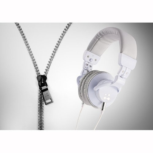 zipbuds select headphone