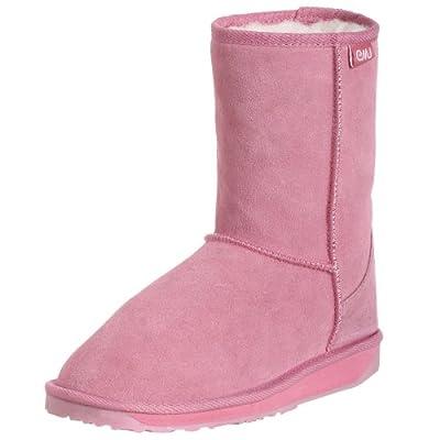 Emu Australia Women's Bronte Lo Boot