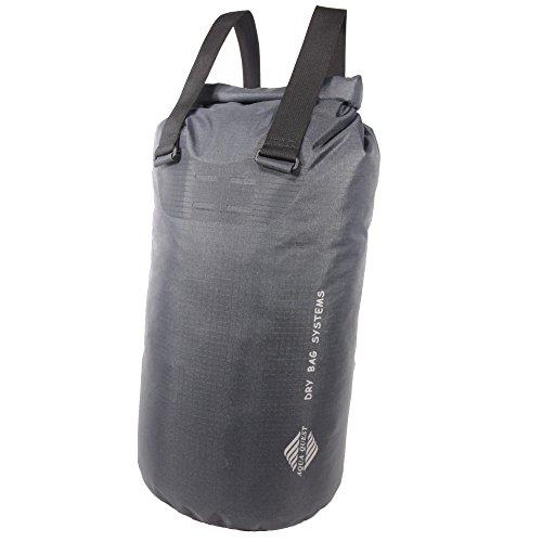 aqua-quest-the-tote-waterproof-backpack-dry-bag-20-l-charcoal-model
