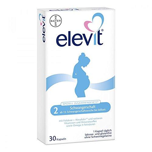 elevit-2-schwangerschaft-weichkapseln-30-st