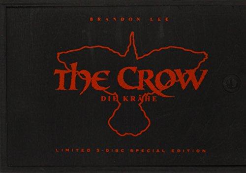 the-crow-die-kraehe-uncut-limited-edition-blu-ray