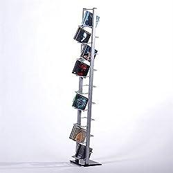Porta CD design e porta DVD originali - shopgogo