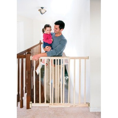 Evenflo Exersaucer Recall Evenflo Top Of Stair Plus Gate