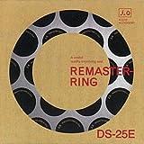 木曽興業 CDスタビライザー(貼り付けタイプ)18枚入り DS-25E(FO.Q)