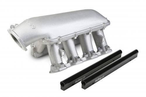 ACDelco 88969023 GM Original Equipment Intake Manifold Assembly