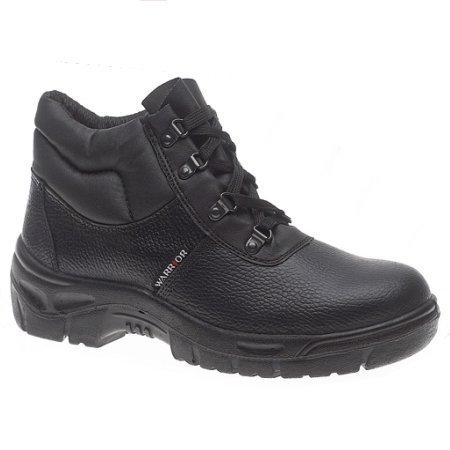 warrior-lightweight-ankle-safety-boot-size-8