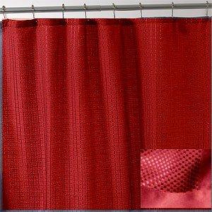 Image Result For Best Vinyl Shower Curtain Liner