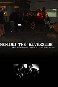Behind the Riverside[NON-US FORMAT, PAL]