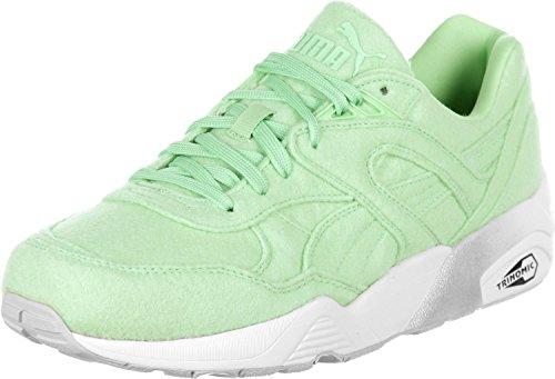 Puma R698 Bright chaussures