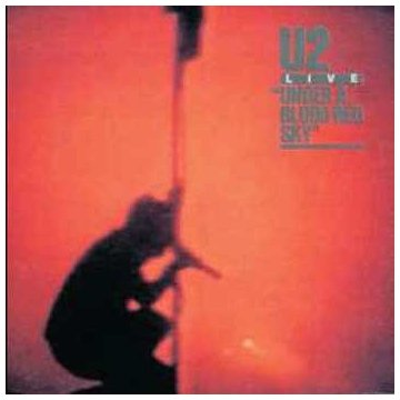 U2-Under A Blood Red Sky Live-(90127-2)-CD-FLAC-1983-EMG Download