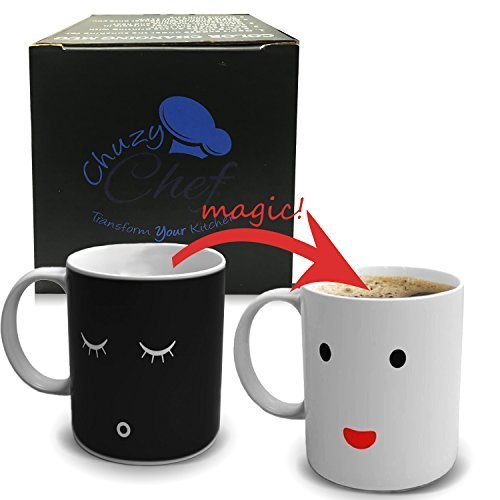 chuzy-chef-color-and-face-changing-ceramic-coffee-mug-12-oz-by-chuzy-chef