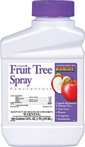 bonide-202-fruit-tree-spray-16-ounce