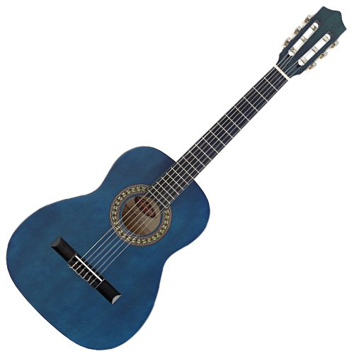 guitare acoustique guitare par nom comparer les prix. Black Bedroom Furniture Sets. Home Design Ideas