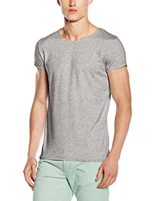 Jack & Jones Men's Randy Short Sleeve T-Shirt