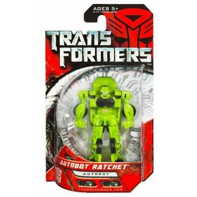 Transformers Movie Legends Class 3 Inch Action Figures - AUTOBOT RATCHET Figure - Buy Transformers Movie Legends Class 3 Inch Action Figures - AUTOBOT RATCHET Figure - Purchase Transformers Movie Legends Class 3 Inch Action Figures - AUTOBOT RATCHET Figure (Transformers, Toys & Games,Categories,Action Figures,Collectibles)