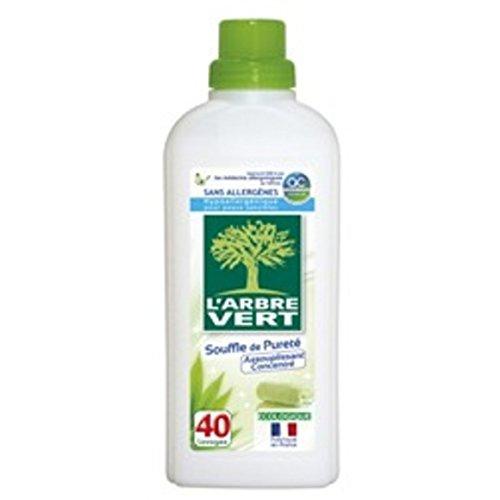 el-arbol-verde-detergente-concentrado-aliento-de-pureza-hipoalergenica-para-pieles-sensibles-40-lava