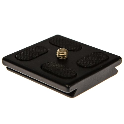 7dayshop-quick-release-spare-camera-plate-for-7dayshop-travel-pro-tripod-sku-ds-055