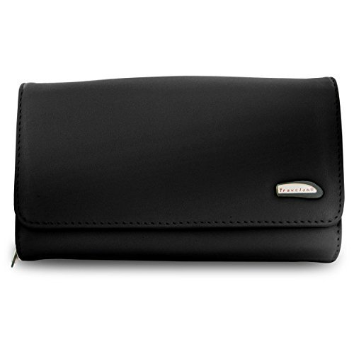 travelon-convertible-leather-purse-black-by-travelon