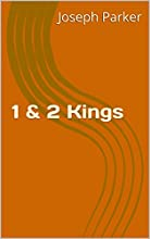 1 amp 2 Kings The People39s Bible Book 9