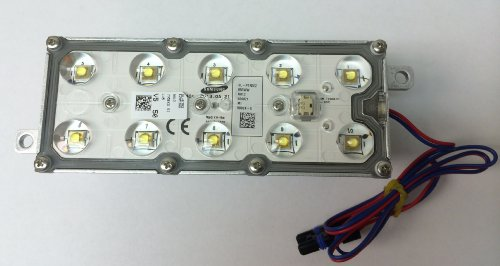 Samsung 25W Led Light Engine
