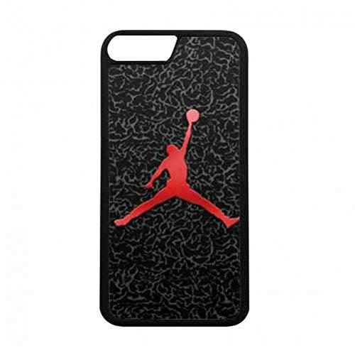 retro-michael-jeffrey-jordan-logo-coque-pour-apple-iphone-7nike-air-jordan-telephone-cellulaire-en-p