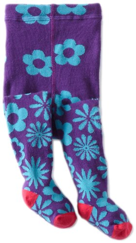 Baby Sock Flowers front-1050974