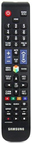 T l commande samsung smart for Telecomando smart tv