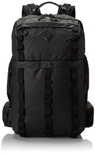 Burton Traverse Pack Backpack Black Rip Tarp One Size