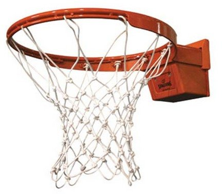 Arena® 180 Basketball Goal from Spalding