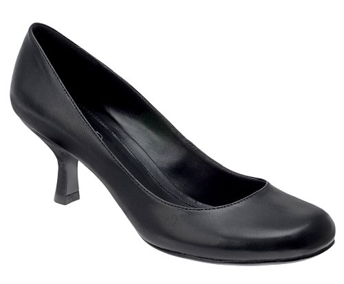 ALDO Simbaa - Women Career Classics Shoes
