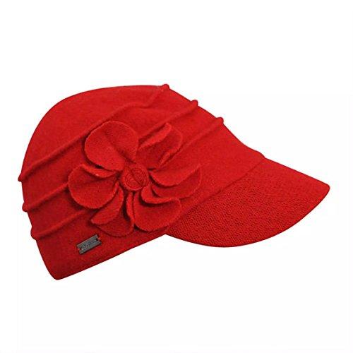 betmar-new-york-ridge-flower-cap