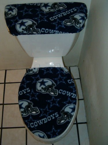 Cowboys Seat Covers Dallas Cowboys Seat Cover Cowboys