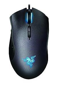 Razer Imperator Gaming Maus