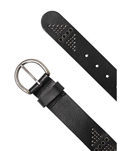 ESPRIT Cintura [Nero]